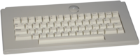 Atari XE Keyboard Add On