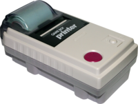 Nintendo Game Boy Printer.png